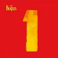 BEATLES THE - 1-hit singles-reedice 2015
