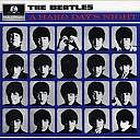 BEATLES THE - A hard day's night-reedice 2009-digipack