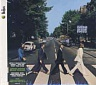 BEATLES THE - Abbey road-reedice 2009-digipack