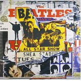 BEATLES THE - Anthology 2-2cd