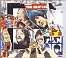BEATLES THE - Anthology 3-2cd