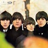 BEATLES THE - Beatles for sale-reedice 2009 : digipack