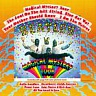 BEATLES THE - Magical mystery tour-Argentina version