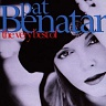 BENATAR PAT - The very best of