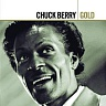 BERRY CHUCK - Gold-2cd:The best of