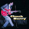 BERRY CHUCK - The anthology-2cd