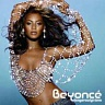 BEYONCÉ (ex.DESTINY´S CHILD) - Dangerously in love