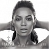 BEYONCÉ (ex.DESTINY´S CHILD) - I am…sasha fierce-2cd