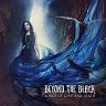 BEYOND THE BLACK /GER/ - Songs of love and death