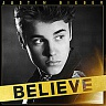 BIEBER JUSTIN /CAN/ - Believe
