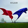 BIFFY CLYRO /SCO/ - Only revolutions