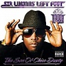 BIG BOI /USA/ - Sir lucious left foot:the son of chico dusty