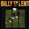 BILLY TALENT /CAN/ - Billy talent III-digipack