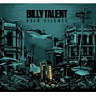 BILLY TALENT /CAN/ - Dead silence