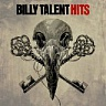 BILLY TALENT /CAN/ - Hits