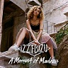 BIZU  IZZY - Moment of madness