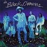 BLACK CROWES THE - By your side
