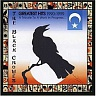 BLACK CROWES THE - Greatest hits 1990-1999:a tribute to work in progress…