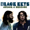 BLACK KEYS THE /USA/ - Attack & release
