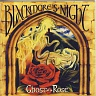 BLACKMORE´S NIGHT - Ghost of a rose