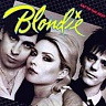 BLONDIE - Eat to the beat-reedice 2001