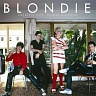 BLONDIE - Greatest hits:sound and vision-cd+dvd
