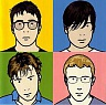 BLUR /UK/ - The best of