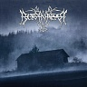 BORKNAGAR /NOR/ - Universal-2cd-digipack