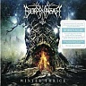 BORKNAGAR /NOR/ - Winter thrice-digipack:limited