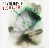 BOWIE DAVID - 1.outside-reedice 2016