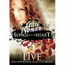 CELTIC WOMAN /IRE/ - Songs from the heart