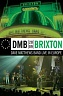 DAVE MATTHEWS BAND - Brixton 2009-live in europe