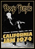 DEEP PURPLE - California jam 1974-reedice 2016