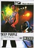 DEEP PURPLE - Come hell or high water-reedice 2008