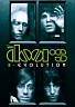 DOORS THE - R-evolution