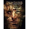 DREAM THEATER - Metropolis:scenes from new york