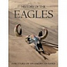EAGLES - History of eagles-2dvd
