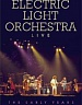ELECTRIC LIGHT ORCHESTRA - Live (1973+1974+1976)