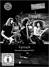 EPITAPH /GER/ - Rockpalast:krautrock legends vol.1-1977:2dvd