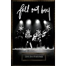 FALL OUT BOY /USA/ - Live in phoenix