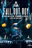 FALL OUT BOY /USA/ - The boys of zummer tour:live in chicago