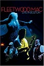 FLEETWOOD MAC - Live in boston 2003-3dvd
