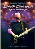 GILMOUR DAVID - Remember that night-2dvd:live at royal…