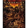 HYPOCRISY /SWE/ - Hell over sofia-20 years of chaos and…-1dvd+2cd
