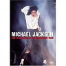 JACKSON MICHAEL - Live in Bucharest-The dangerous tour 2005