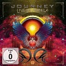 JOURNEY - Live in manilla-dvd+2cd:reedice 2016