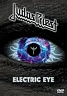 JUDAS PRIEST - Electric eye-reedice 2006