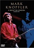 KNOPFLER MARK - A night in london 1996