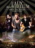 LADY ANTEBELLUM /USA/ - Own the night live