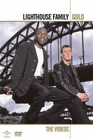 LIGHTHOUSE FAMILY - The videos